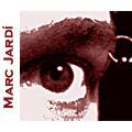 marc2_1