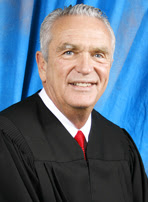 Tampa Florida Drug Crimes Judge Paul Jeske