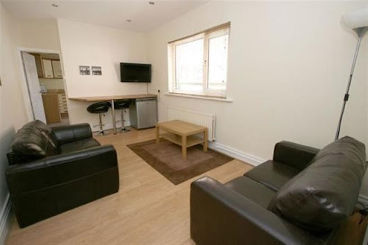 Check out this student property on Rightmove!