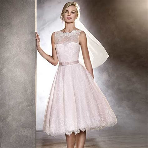 The Best White Bridesmaid Dresses   hitched.co.uk