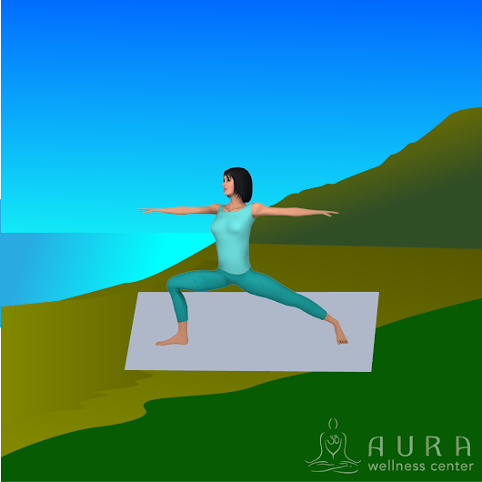Therapeutic Value of Slow Flow Yoga - Yoga Teacher Training Blog