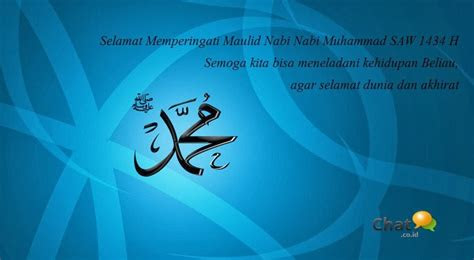 kumpulan gambar maulid nabi muhammad  berita