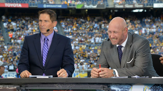 Steve Young talks about Trent Baalke, 49ers ownership, lack of super-structure