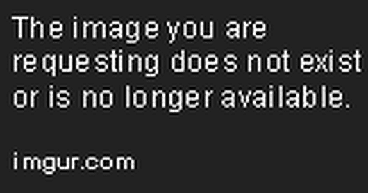 Shout out for staff at all the British henge sites, who worked through the night to move the stones forward by an hour.
