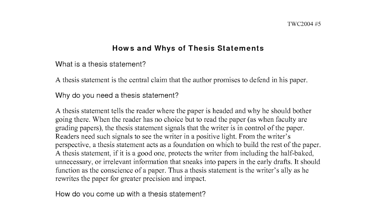 Holocaust research paper topics