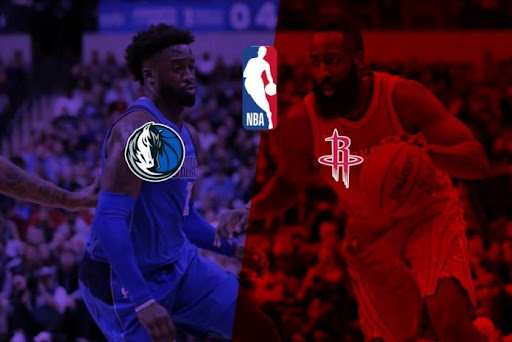 Avatar of NBA LIVE: Mavericks vs Rockets Live stream, watch online, Schedules, Date, India time, Live Link
