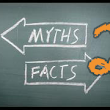 More LIMS Myths - Busted - Informatics Insider | CSols, Inc.