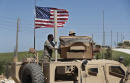 Trump move to pull US troops from Syria opens way to turmoil