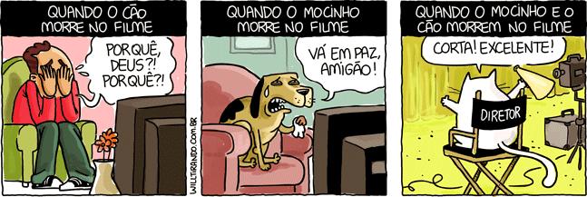 QUANDO-MORREM-NO-FILME.png (647×217)