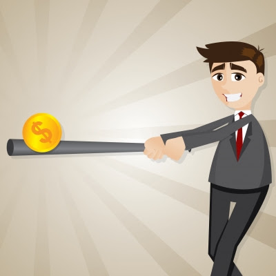 Hitting your content marketing sweet spot