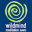 Wildmind Buddhist Meditation  –  Replacing detention with meditation