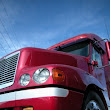 $200,000 Settlement in Cogburnn, OR Semi Truck Accident | Dwyer Williams Potter Attorneys LLP