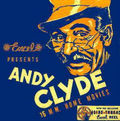 AndyClydehomemoviebox