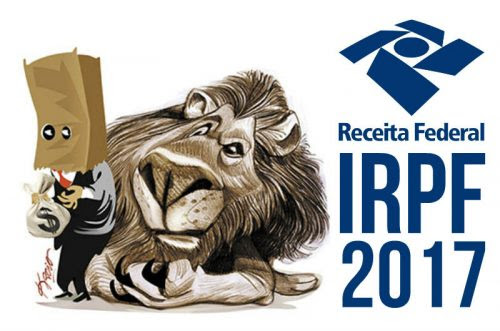 receita-federal-IRPF-2017-500x331