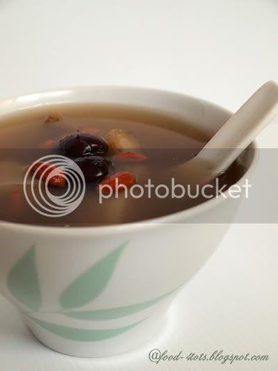 fen kuok soup
