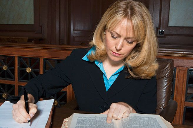 Car Accident Lawyers Serving Maryland, DC \u0026 Virginia