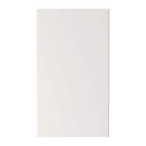 HÄRLIG 2-p door/corner base cabinet set - IKEA