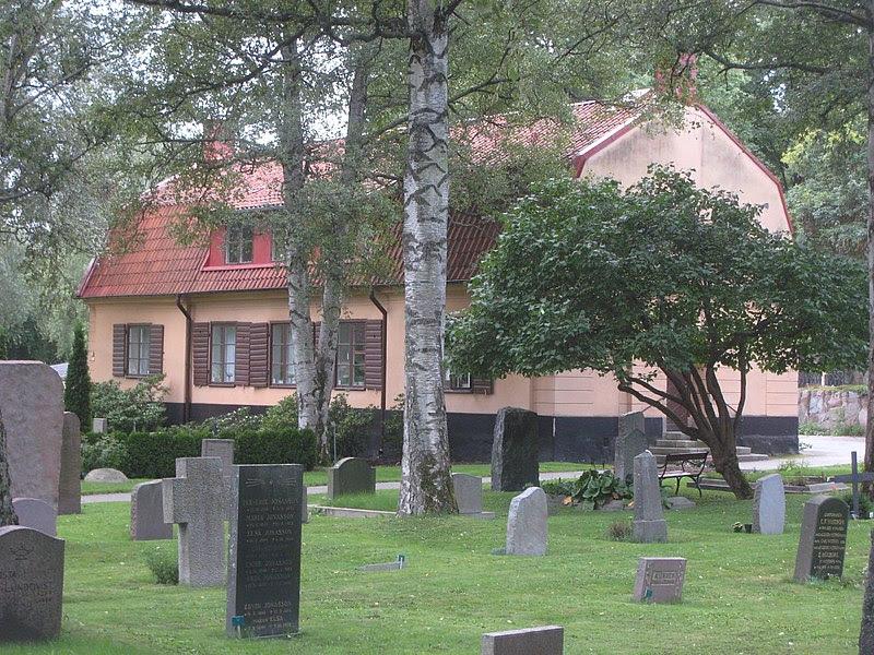 Kaplansgården 2010b.jpg
