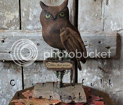 owl1 photo owl1_zps51e8533a.jpg