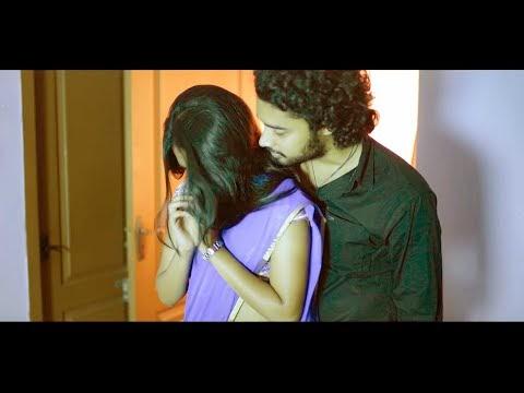 Between The Legs Tamil Short Film
