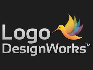 logodesignworks