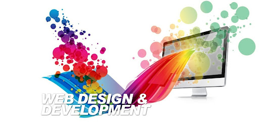 How to Find the Most Qualified Website Designing Company?