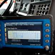 LEGAL CHALLENGE TO ELD MANDATE DISMISSED BY 7TH CIRCUIT COURT