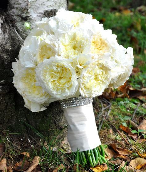 Getting Cheap Wedding Flowers by Purchase Wholesale