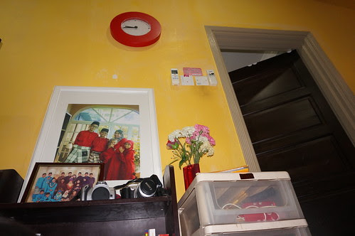 storiesofhome_2014_003