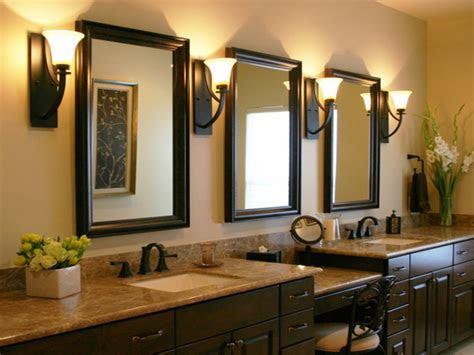 vanity mirrors  bathroom ideas decorative mirrors