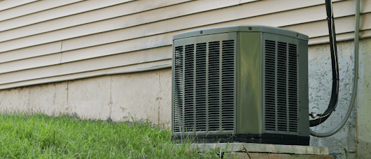 Should You Shade Your Air Conditioner? - Superior Sun Solutions