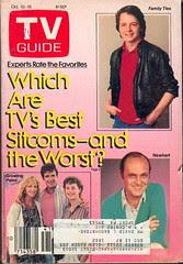 TV Guide #1802