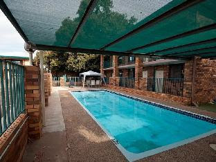 Figtree Motel Narrandera