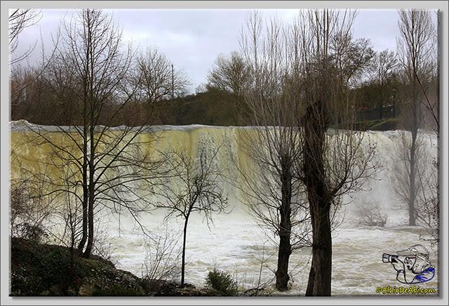 Cascada el Peón (1)