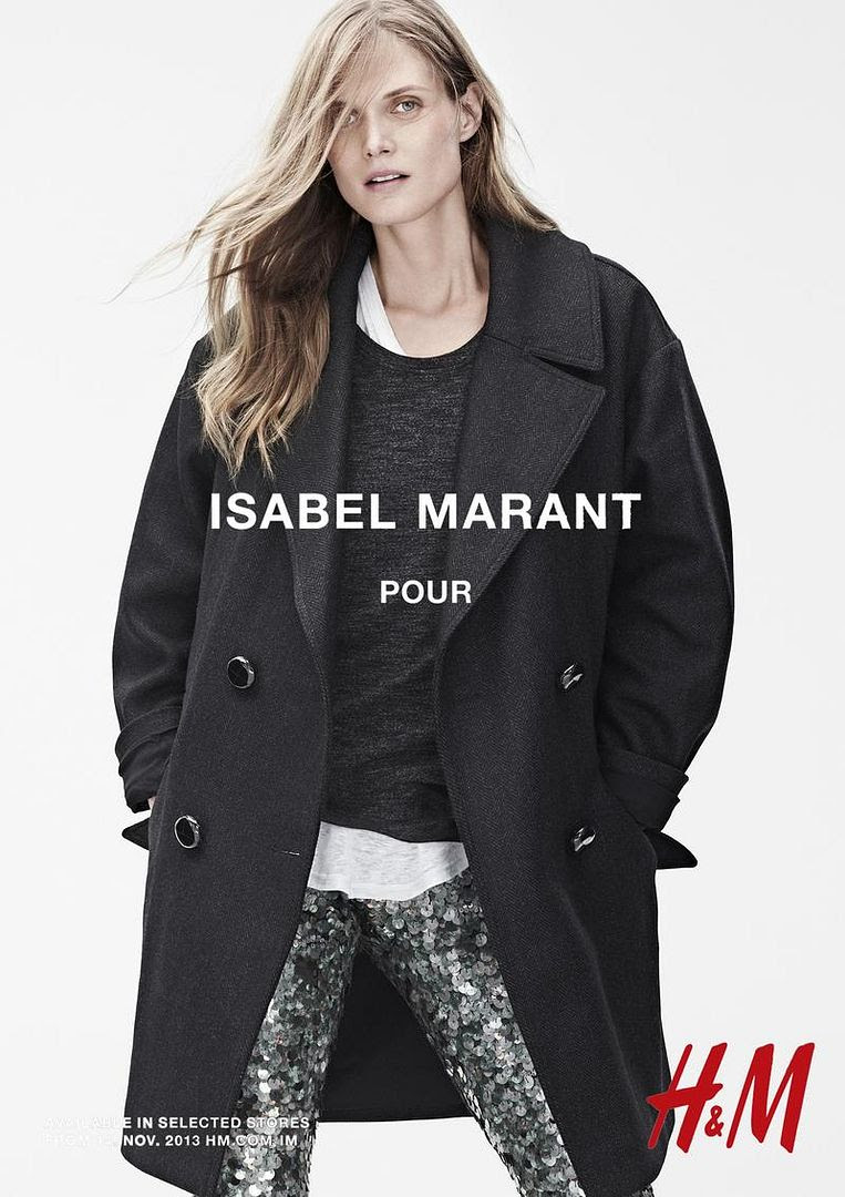 photo 800x1132xisabel-marant-hm-campaign7jpgpagespeedicAW2yct0puo_zps760d2b1a.jpg