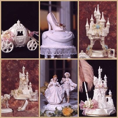 fairytales wedding decorations   stuffs favor ideas