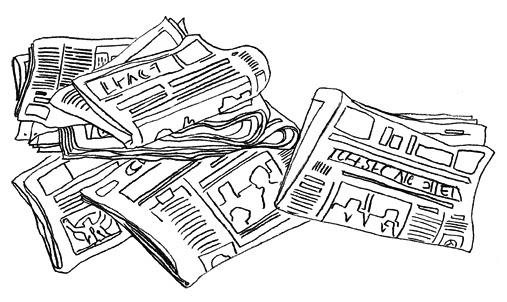 Piazza RmB: Rassegna articoli di Quotidiano sanità