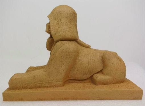 Histary-Star-Wars-Sphinx-02