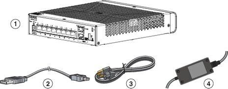 cisco console cable wiring diagram 3550 networking security cisco asa 5506 x series quick start guide  cisco asa 5506 x series quick start guide