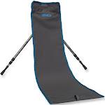 Mountainsmith Slingback Chair (Anvil Grey)