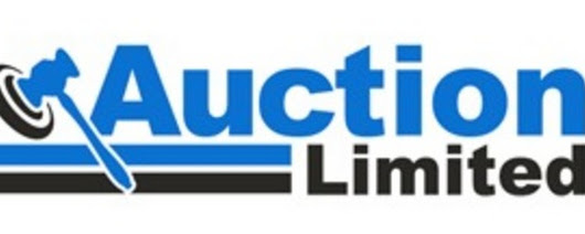 Pro Auction values assets and plant and equipment for a wide range of needs www.proauction.ltd.uk | Pro Auction