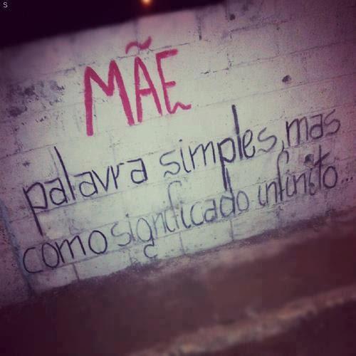 Frases Mae Pois é Lindas Tumblr De Fotos Suave Ternura Preferidas