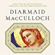 Book Review - Silence a Christian history by Diarmaid MacCulloch