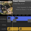 Top 3 Free Video Editor for iPad/iPhone/iPod Touch