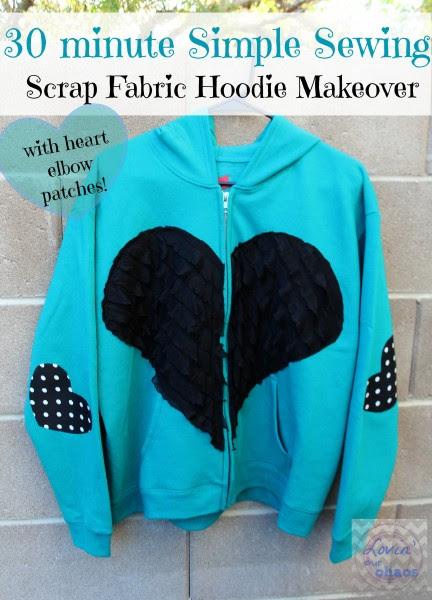 30-minute-simple-scrap-fabric-hoodie-makeover-432x600