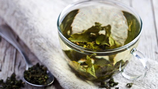 11 Benefits of Green Tea That You Didn't Know About