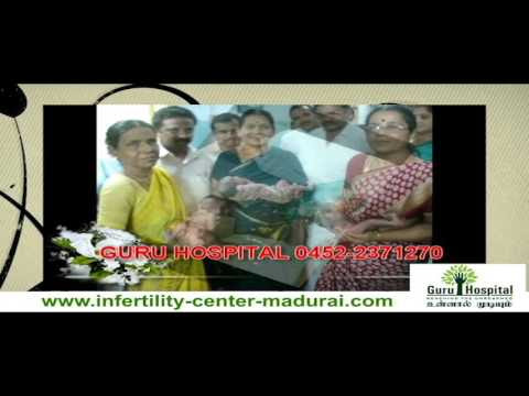 Best Infertility Treatment Madurai Tamilnadu