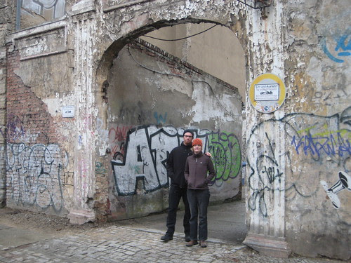 denmark and berlin 162