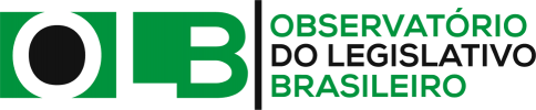 Resultado de imagem para OLB  (Observatório do Legislativo Brasileiro)