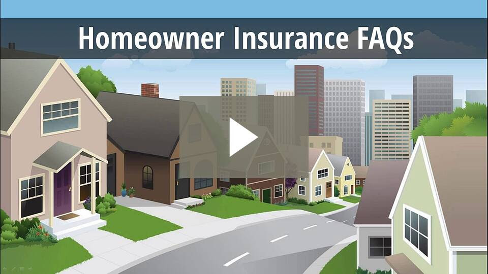 Home Home Owners And Dwelling Insurance In Grove Perkins Oklahoma Webb Insurance Agency